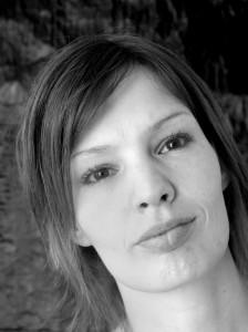 Sabya-van-Elswijk-Dementiespecialist