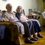 dementie-benaderen