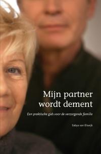 mijn-partner-wordt-dement